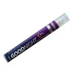 Good Night Natural Sleep Support