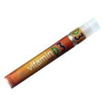Vitamin D3 Oral Spray