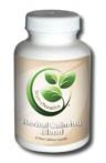 Herbal Calming Blend